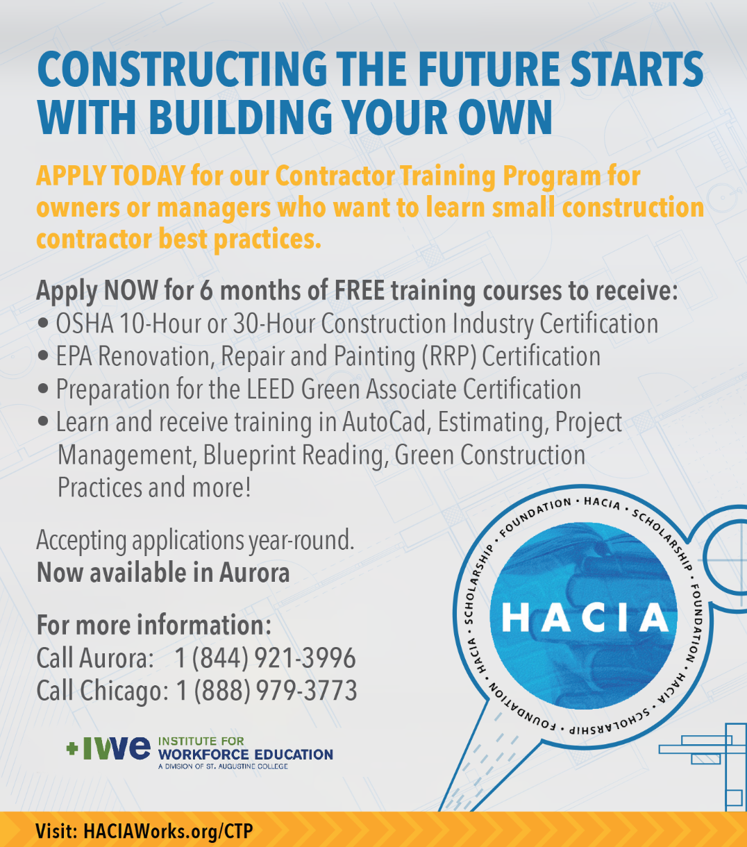 Hacia haciasef contractor training program screen shot 2015 09 08 at 41953 pm malvernweather