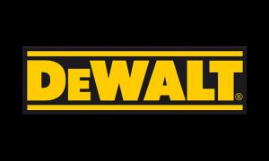 sponsor_dewalt